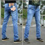 celana_jeans_levis_501_import_grade_ori_bioblitz_1491463776_8ddc3e99