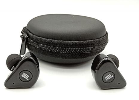 Jbl Free X2 Wireless In Ear Headphones Black 500x500 Tokoblackmarket Com